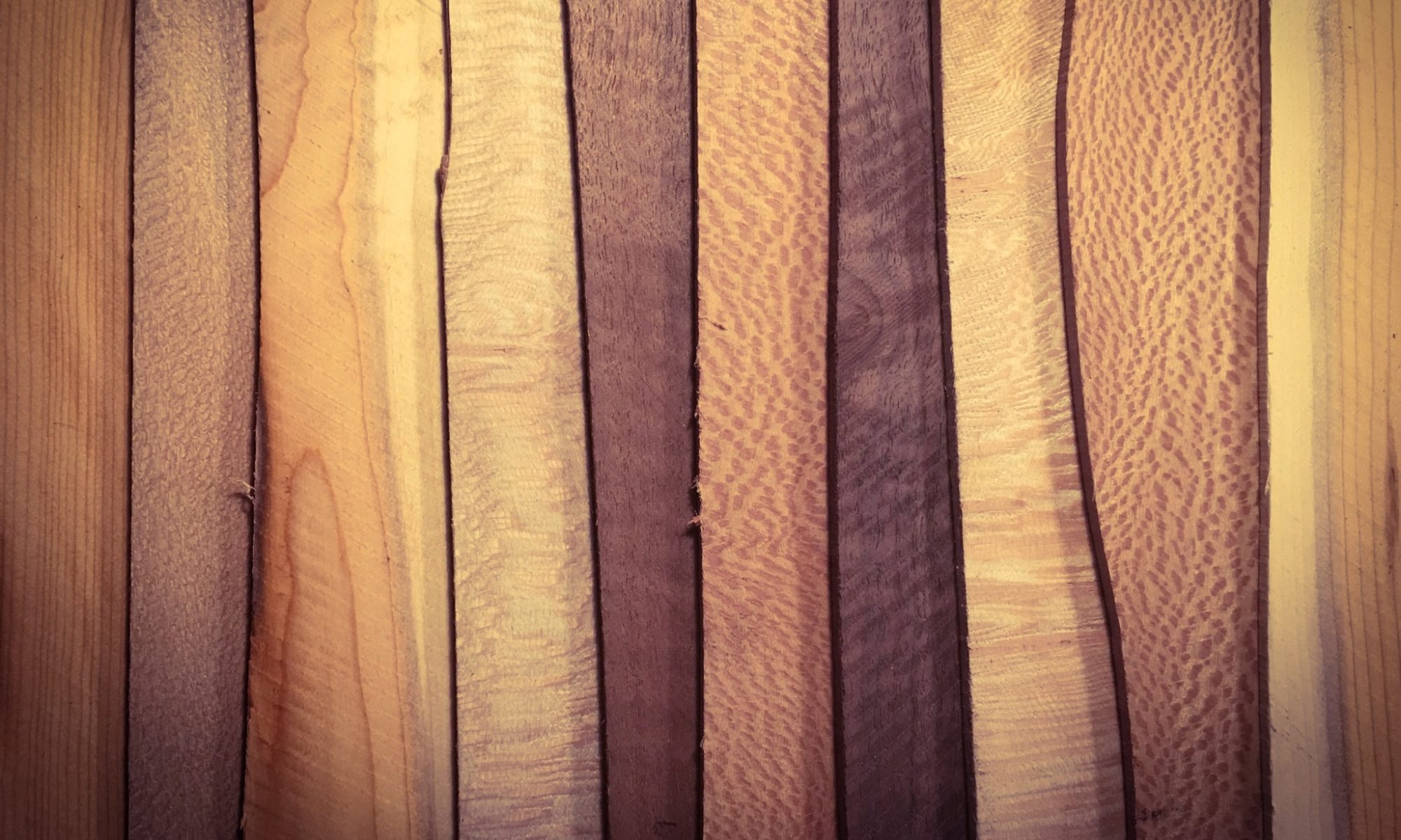 AJS Woodwork
